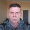 Юрий, 54, г.Житомир
