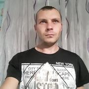 Федот 30 лет (Козерог) Мелитополь
