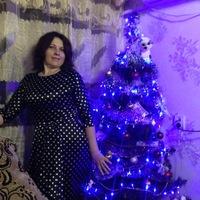 СветЛана, 44 года, Телец, Славянск