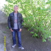 алексей, 43 года, Козерог, Ростов-на-Дону