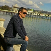 Алексей, 32 года, Дева, Москва