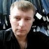 Евгений, 40, г.Кокшетау