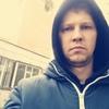 Виктор, 29, г.Омск
