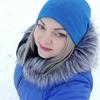 Юлия, 32, г.Чугуев