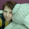 виола, 46, г.Москва