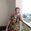 Светлана, 66, г.Береговой