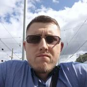 Дмитрий, 33 года, Овен