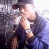 Ucuy Ene, 51, г.Джакарта