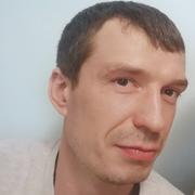 Алексей 33 Сургут