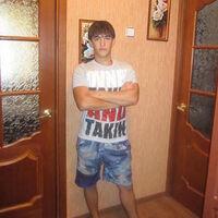 Александр, 27 лет, Стрелец, Иваново
