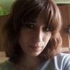 Светлана, 28, Черкаси
