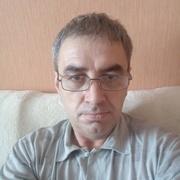 Олег 48 лет (Козерог) Каменск-Уральский