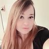 Anastasiya, 30, Yugorsk