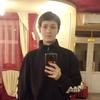Кирилл, 19, г.Ульяновск