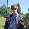 Алекс, 21, г.Вильнюс
