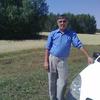 boris, 68, Isilkul