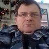 Сергей, 50, г.Богородск