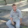 Sergey, 36, Donskoj