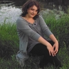 Анна, 29, г.Кагарлык