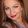 Марина, 35, г.Вышгород