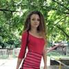 Алина Нарсулаева, 24, Луганськ
