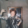 Ольга, 53, г.Ялуторовск