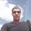 Максим, 26, г.Томск