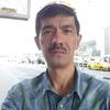 Шухрат, 44, г.Астрахань