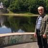 Николай, 58, г.Рязань