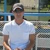 A zolotoy, 30, г.Фергана