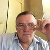 BASASUNA MAGARIA, 49, г.Тбилиси