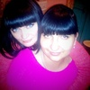 Таня, 36, г.Афипский