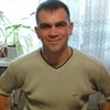 саша, 37, Вінниця