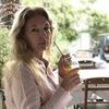 Лариса, 49, Горішні Плавні