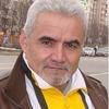 Nazar, 52, г.Хабаровск