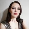 Мила, 37, г.Нижний Новгород