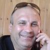 серега, 48, г.Москва