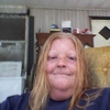 Kimberly kinard, 31, Greenville