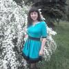ОЛЕНЬКА, 39, г.Макеевка