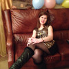 Светлана, 34, г.Камышлов