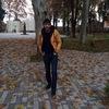 Miwa, 28, г.Тбилиси