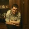 тимур, 36, г.Щучье