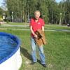 евгений, 62, г.Зеленоград