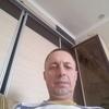 АНДРЕЙ, 47, г.Петропавловск