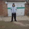 александр, 47, г.Омск
