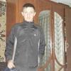 Максим, 108, г.Алматы (Алма-Ата)