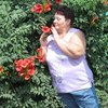 Галина, 65, г.Одесса