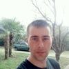 Виктор, 27, г.Алушта