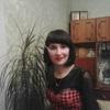 Евеліни, 28, Житомир