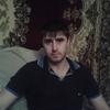 Артем, 35, г.Буйнакск